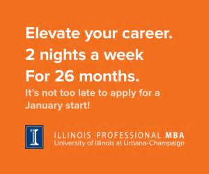 Of Illinois Mba Program chaign urbana labor day weekend planner sponsored by