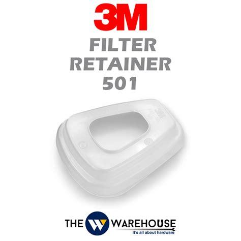 Harga Clear Retainer 3m filter retainer 501 daftar harga produk terhangat di