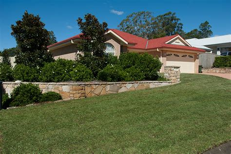 turf costs compared lawn solutions australia