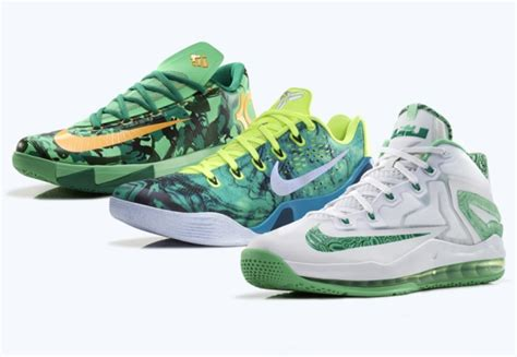 nike basketball shoes 2014 release dates nike basketball shoes 2014 releases www imgkid the