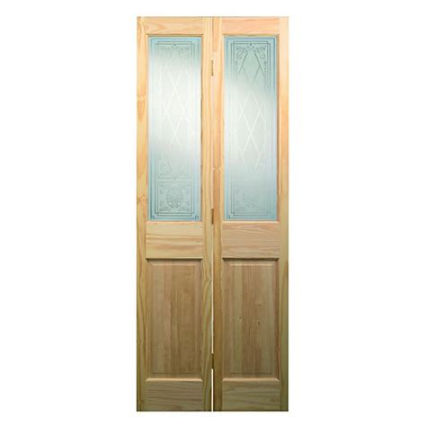 Folding Interior Doors Uk Folding Louvered Closet Doors Uk Roselawnlutheran