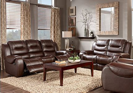 monterrey living room furniture package oxendales living room sets packages collections for sale
