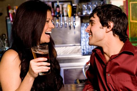 top 10 simple ways to impress a woman askmen top 10 ways to impress a girl