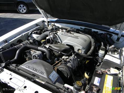 mustang 5 0 engine 1990 ford mustang gt convertible 5 0 liter ohv 16 valve v8