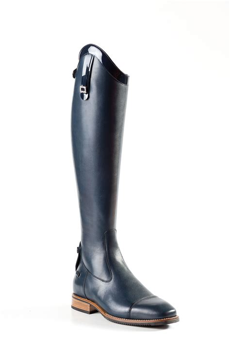 navy boot c location navy blue boots will brighten any ride check out our