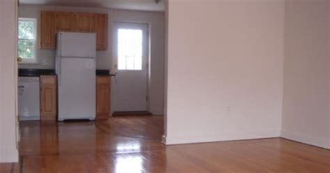Apartments For Rent By Owner Nyc No Fee By Owner Nyc Apartments For Rent 1200 Per Month