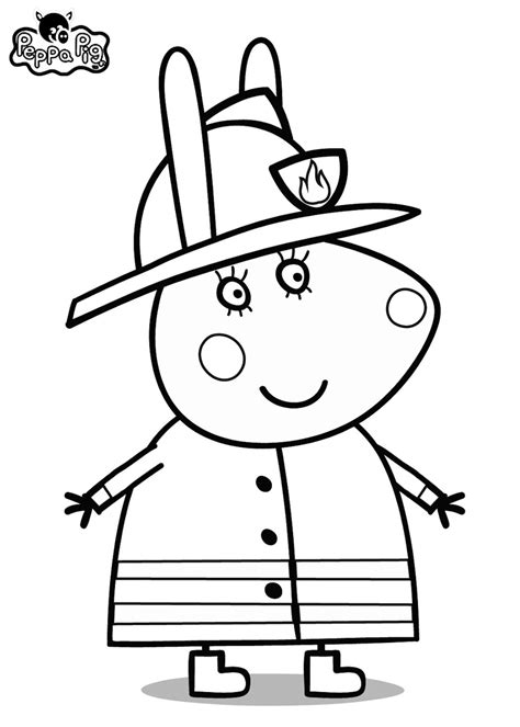 peppa pig princess coloring pages peppa pig coloring pages bratz coloring pages coloring
