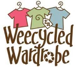 Weecycled Wardrobe Fredericksburg Va by Activities In Stafford Virginia