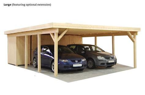 Two Car Carport Cost Wood Carport Kits Prices Carport Yeo Contemporary