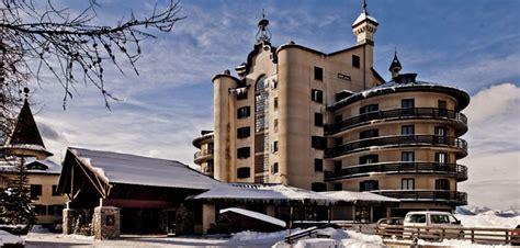 hotel banchetta sestriere italy i ski co uk ski hotels in sestriere