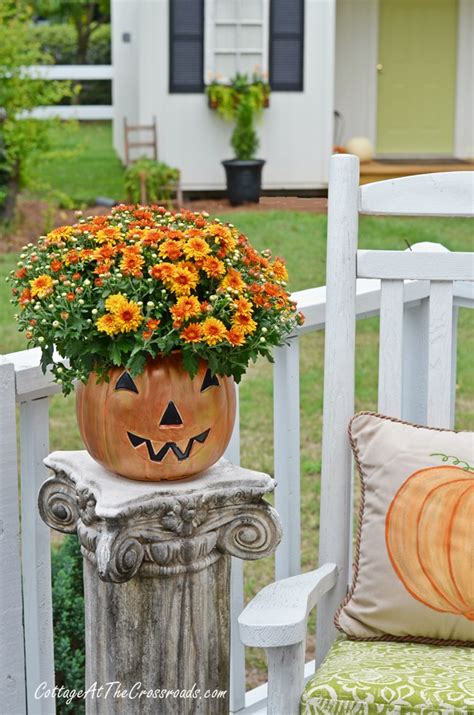Lantern Planter by O Lantern Planter Live Creatively Inspired
