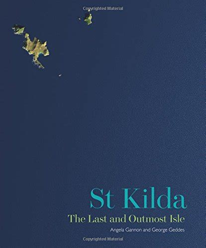 libro island on the edge libro the life and death of st kilda di tom steel