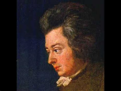 biography of mozart youtube mozart piano concerto no 4 in g kv 41 andante youtube