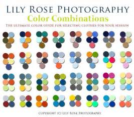 25 best ideas about family photo colors on