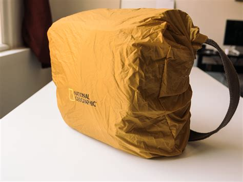 national geographic bag bag review national geographic a2540 steve losh