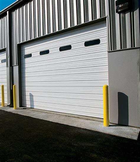 Overhead Door Lakeland Overhead Door Lakeland Lakeland Overhead Door Sales Service Door Sales Garage Doors Precision