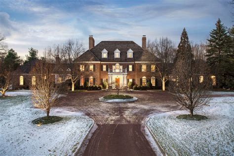 Connecticut mansion comes to life in films   The Star