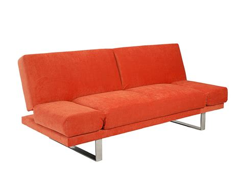 euro couches sofa bed shyam by euro style eu 06000