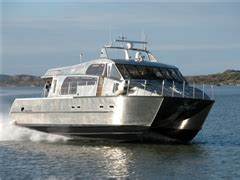 boat brokers auckland nz decked out yachting ltd auckland boat brokers boats