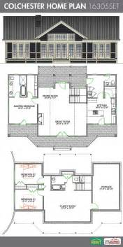 great house plans house plan with large great room home design and style