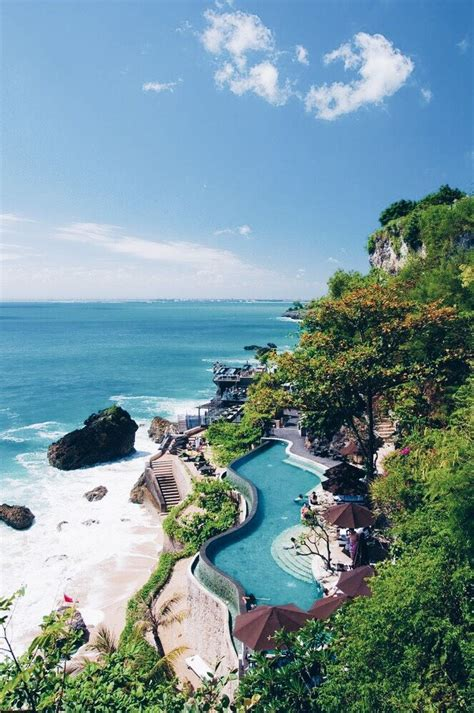 beautiful beaches  bali hidden gems