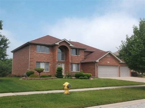 216 grafton pl matteson il 60443 reo home details buy