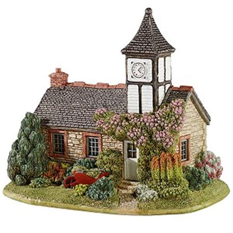 Lilliput Cottages Price Guide by Lilliput Clock Tower Cottage Review Compare Prices