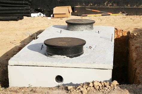 Plumbing Septic Tank by Septic Tank Outs 24 7 Grease Trap Plumbing Inc