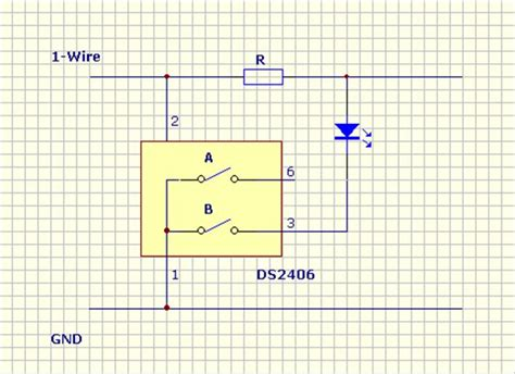 dioda schottky zastosowanie dioda schottky zastosowanie 28 images automatyczny prostownik diy by hswg elektroda pl