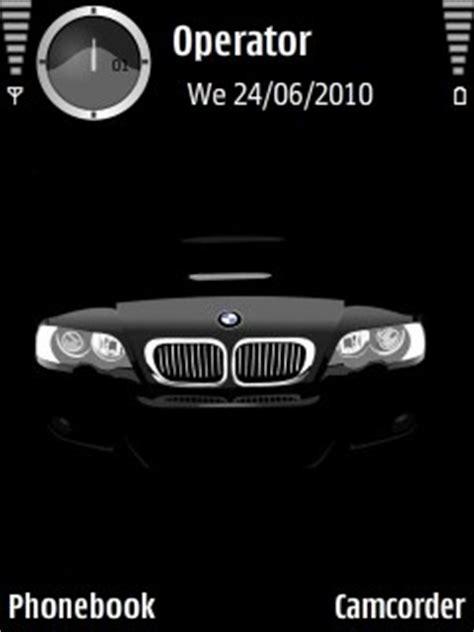 telecharger theme samsung core 2 gratuit t 233 l 233 charger th 232 mes et fonds d 233 cran pour samsung