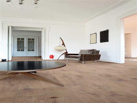 pavimento in gres porcellanato effetto legno gres porcellanato effetto legno essenze rera