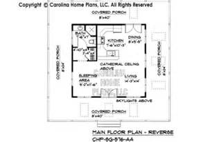 Bedroom apartment floor plans 600 sq ft 600 sqft house map