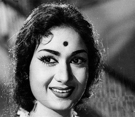 actress savitri best movies actress savithri ganesan south indian actress