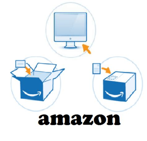 amazon indo amazon india customer care number toll free phone