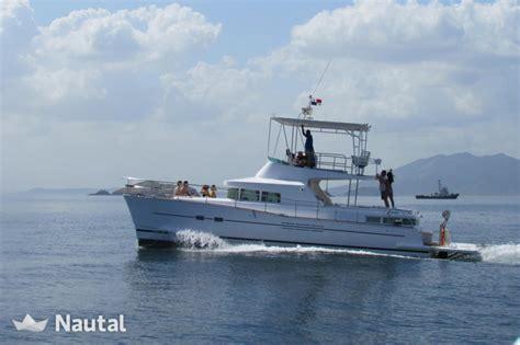catamaran cruise panama city alquilar catamar 225 n lagoon catamaran power catamaran en