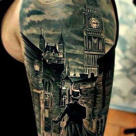 london tattoo book des tatouages inspir 233 s de livres