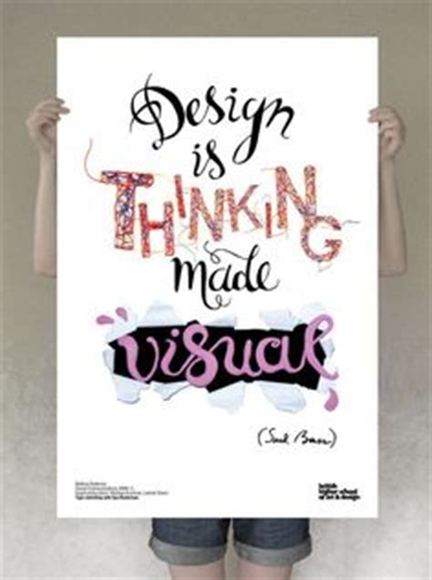 design quotes 7 art print by nada solutions society6 words of wisdom on pinterest design quotes saul bass