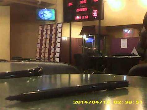 sala de bingo sala de joc bingo in romania youtube