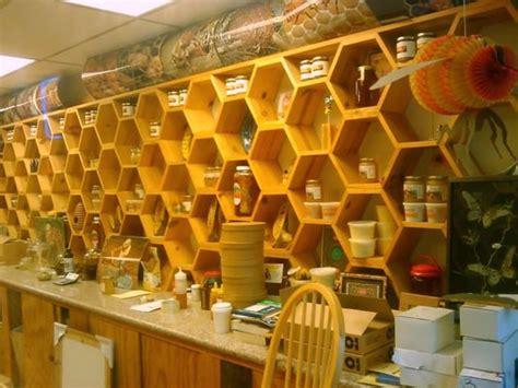 bee healthy honey shop specialty food oakland ca yelp