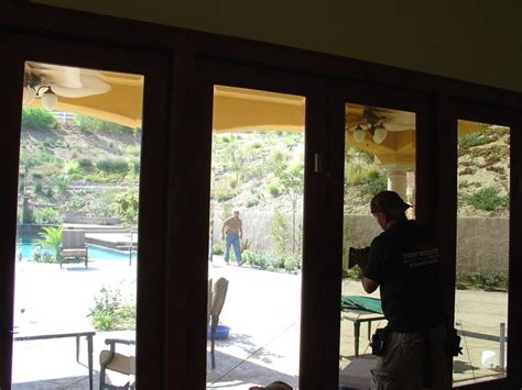 home business window tinting tint master city