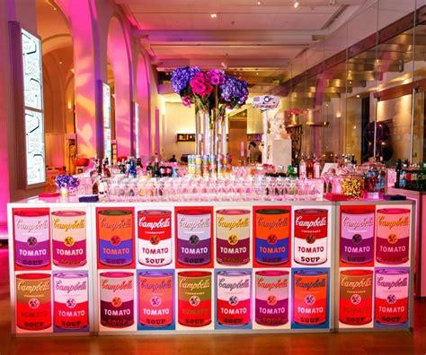 Pop A Top Bar by Amazing Pop Bar 169 Michael Jurick Bat Mitzvah Ideas