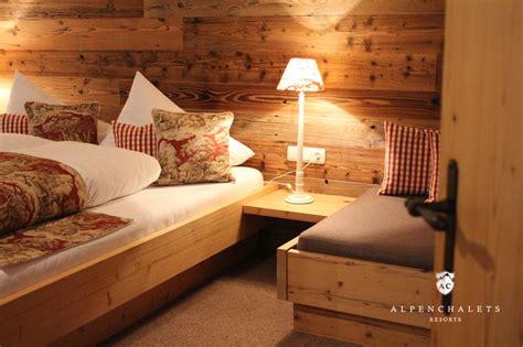 hüttenurlaub in österreich wohnideen schlafzimmer naturt 246 ne dekorieren