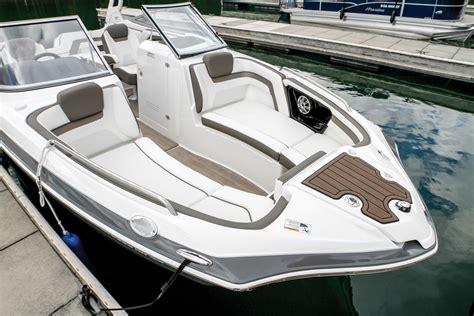 boat swim platform shower yamaha 242 limited s review seadek marine products