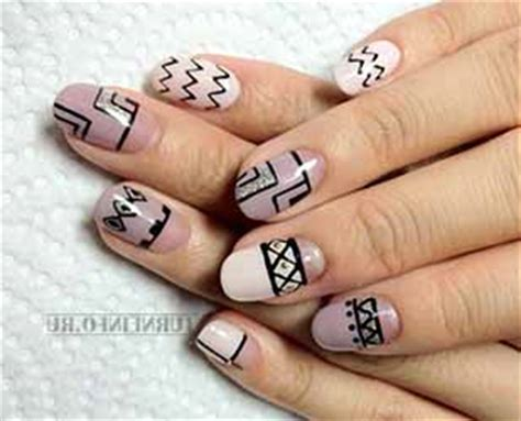 Ongle Dessin Images by Ongles Dessins Images