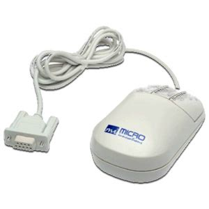 Jenis Dan Mouse Razer macam jenis tipe mouse komputer dan kelebihannya