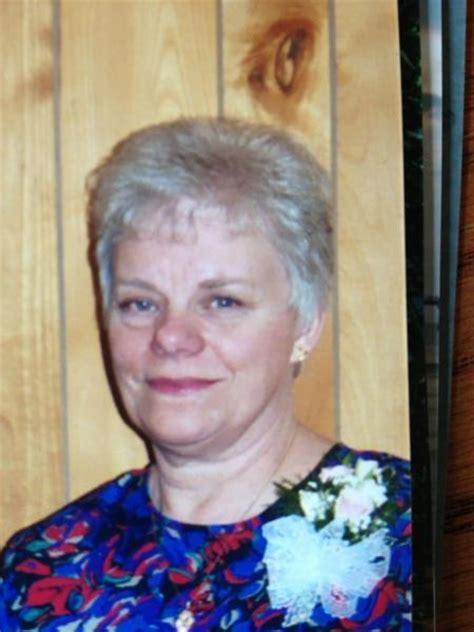 whaley obituary gatlinburg tn atchley funeral