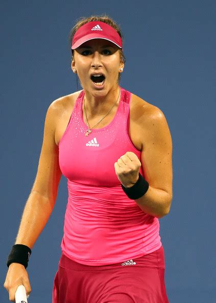 Pin By Bouchard Townsend On - belinda bencic pictures to pin on thepinsta