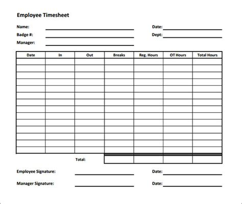 building construction templates free download fresh employee payroll
