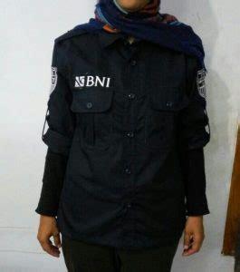 Foto Baju Lapangan seragam kantor cantik untuk penilan ciamik dan berkelas seragam kantor id