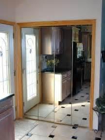 Cost Of Mirrored Closet Doors Gold Mirrored Closet Doors Interior Exterior Doors